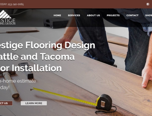 Prestige Flooring Design